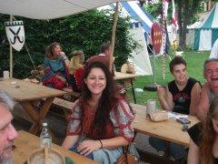 Uhldingen-2011---338458.jpg