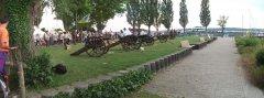 Uhldingen-2011---38444.jpg