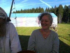 Isele-Hochzeit-2011---07.jpg