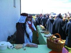Isele-Hochzeit-2011---19.jpg