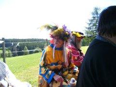 Isele-Hochzeit-2011---31.jpg