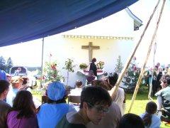 Isele-Hochzeit-2011---34.jpg