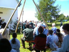 Isele-Hochzeit-2011---35.jpg
