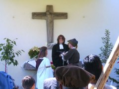Isele-Hochzeit-2011---41.jpg