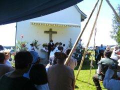 Isele-Hochzeit-2011---43.jpg