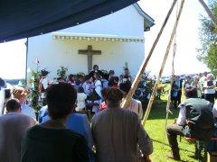 Isele-Hochzeit-2011---44.jpg