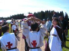 Isele-Hochzeit-2011---47.jpg