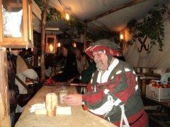Stetten-2010---1.jpg