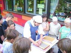 Schule-Wittenhofen-2012-24.jpg
