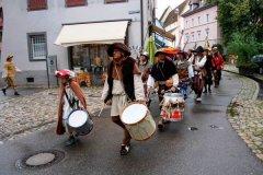 Staufen-2012----600.jpg