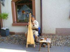 Staufen-2012---021.jpg