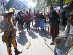 Staufen-2012---023.jpg