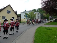 Uhldingen-2013---859.jpg