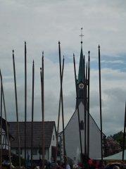 Uhldingen-2013---873.jpg