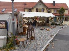 aulendorf_16.jpg