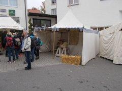 aulendorf_19.jpg