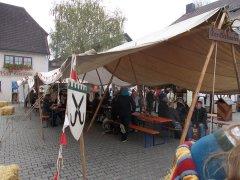 aulendorf_21.jpg