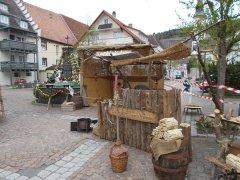 moehringen_31.jpg