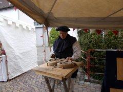 moehringen_38.jpg