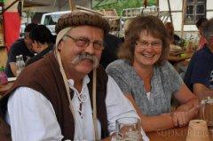 Peter-+-Paul-Obersiggingen-Juni-2017--11582735-.jpg